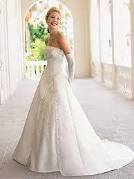 wedding dress boutiques houston best bridal boutiques in houston
