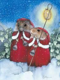 susan wheeler cards susan wheeler pond hill susan wheeler mice