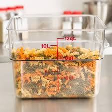 ikea food storage ikea food storage containers design idea and decor