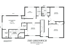 find my floor plan where can i find blueprints for my house house blueprints and plans