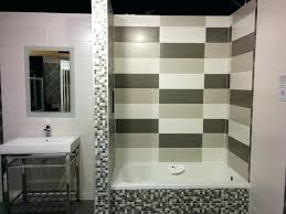 Ultra Modern Bathrooms Ultra Modern Bathroom Designs 2015 Bathrooms Great 2 Trends In