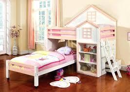 platform bed bookcase headboard u2013 geebee me