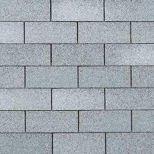 owens corning roofing shingles supreme ar aspen gray owens
