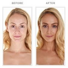 face tanning l reviews self tanning anti age serum vita liberata