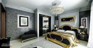 Classic Modern Bedroom Design by Bedroom Furniture Modern Classic Bedroom Furniture Expansive