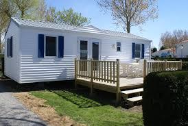 Modular Home Design Online Modern Modular Homes Home Additions Idolza