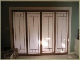 interior doors for mobile homes mobile home prehung interior doors handballtunisie org