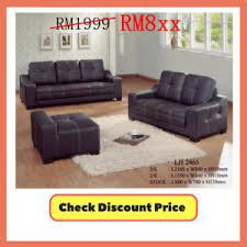 affordable sofa sets sofas malaysia l shaped sofa and 321 sofa sets ideal home
