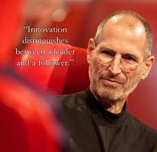 Steve Jobs Resume Pdf by 12 1 Inspirational Quotes From Steve Jobs Steve Jobs