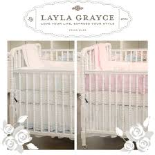 Shabby Chic Crib Bumper by Big 1500 Big Giveaway Visit Our Share Forum
