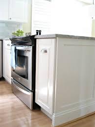 Lidingo Kitchen Cabinets 12 Best Lidingo Lansa Images On Pinterest Kitchen Ideas Small