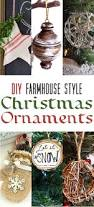 best 25 country christmas ornaments ideas on pinterest diy