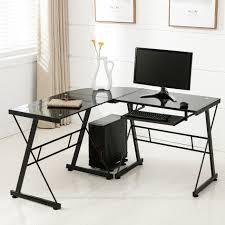 Ikea Long Wood Computer Desk For Two Decofurnish desk computer small computer desk with hutch long ikea linnmon