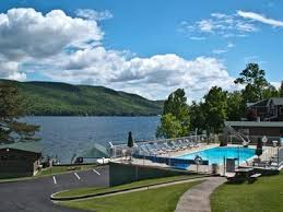 family vacations 17 best weekend getaways from nyc with