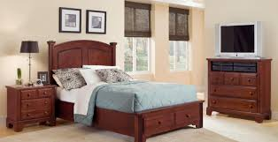 Arranging Bedroom Furniture In A Small Room Furniture Superior Small Bedroom Desk Furniture Miraculous Small