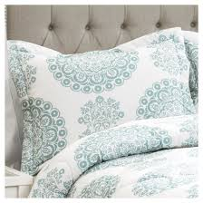 Lush Decor Belle Comforter Set Bedding Lush Target