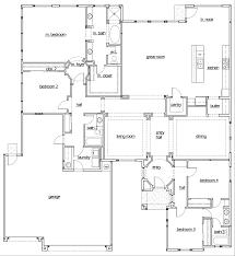three car garage house plans apartments 3 car tandem garage house plans car garage floor