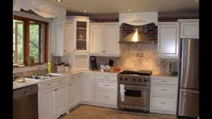 what tile goes with white cabinets 39 kitchen backsplash ideas with white cabinets