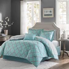 Yellow Grey And White Bedding Amazon Com Mpe10 052 Merritt Complete Bed U0026 Sheet Set Home U0026 Kitchen