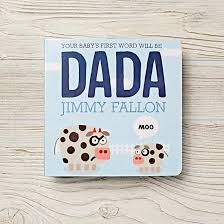 Cool Photo Gifts The Best Father U0027s Day Gift Ideas For New Dads Cool Mom Picks