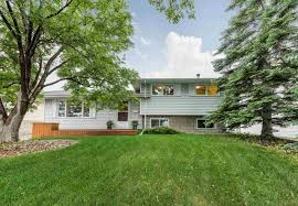 keith road sherwood park mlsA westboro real level split detached single family for sale