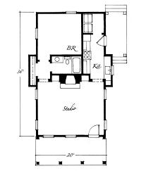 one bedroom cottage floor plans cottage artfoodhome
