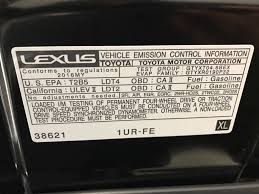 lexus 4 wheel drive used car used 2016 lexus gx 460 4wd 4dr luxury 4 door sport utility in