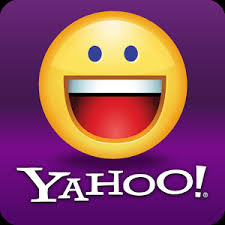 yahoo messenger app for android yahoo messenger messenger apps