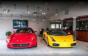 performance lexus bbb used car dealership buffalo grove il lux cars chicago