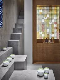 top interior designers best projects by ramy fischler