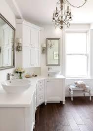 new trends in bathroom design bathroom designer contemporary bathrooms master bathroom designs