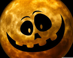 halloween background moon cute halloween background hd desktop wallpaper widescreen high