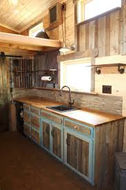 best 25 rustic home interiors ideas on pinterest rustic homes