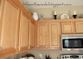 hardware for kitchen cabinets discount terrifying kitchen cabinet door pulls tags pulls and handles for