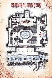 Occ Map 401 Best D U0026d 5e Maps Environment Interiors Images On Pinterest