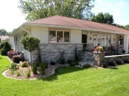 Front Patio Designs by Garden Design Garden Design With Front Yard Patio Front Yard