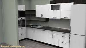 fresh what is kitchen design winecountrycookingstudio com