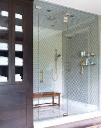 Mudroom Storage Bench Mudroom Storage Bench Bathroom With Categorybathroomlocationlos