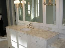 Large Bathroom Vanities by Bathroom Surprising Bathroom Vanity With Top For Bathroom Design