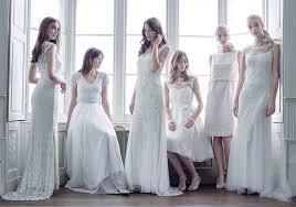 phase eight wedding dresses shop the wedding boutique phase eight phase eight
