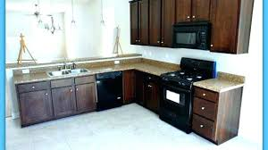 Mobile Home Kitchen Cabinets For Sale | mobile home kitchen cabinets for sale kingdomrestoration