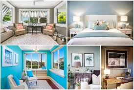 property styling u0026 home staging sydney u0026 brisbane furnish u0026 finish