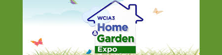 home design expo 2017 home garden expo illinoishomepage wcia tv and wcix tv