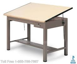 Drafting Table Blueprints Drafting Furniture Tables Blueprint Cabinets Stands Flat Files