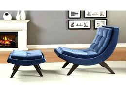 lounge chairs bedroom small lounge chair for bedroom small chaise lounge chairs bedroom