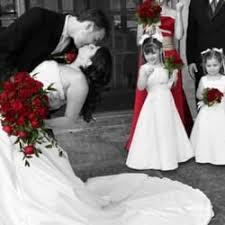 Wedding Consultants Alore Wedding Consultants Wedding Planning Shelby Township Mi