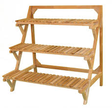 Small Shelf Woodworking Plans by Plant Stand Plant Stand Indoor Corner Stands Wooden Metal