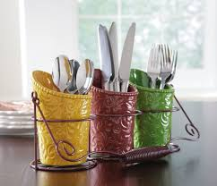 space saving utensils storage ideas trends4us com