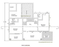 The  Best Indian House Plans Ideas On Pinterest Indian House - Home design floor plans