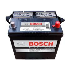 best car battery for toyota corolla bosch premium performance battery size 35 9073717 pep boys